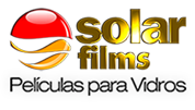 Solarfilms Logo