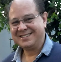 ADALBERTO M. FRANCO