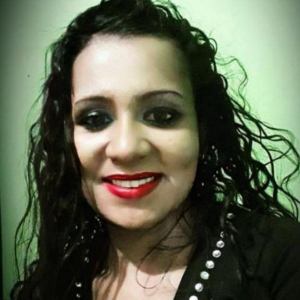 Bethania Lacerda