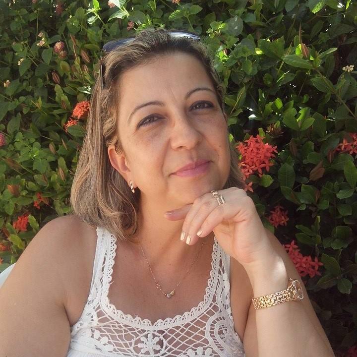 Elisa Amaro